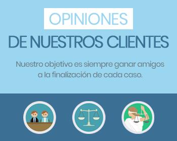 Opiniones de hernandezreyesabogados