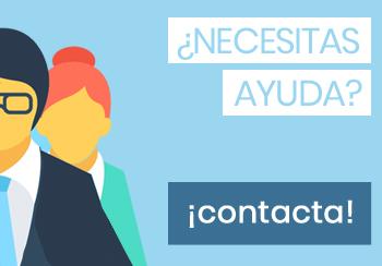 Contacta con hernandezreyesabogados